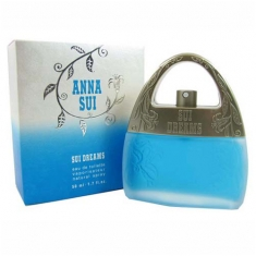 Anna Sui  Dreams - EDT 50ml