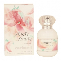 Cacharel Anais Anais EDT 30ml