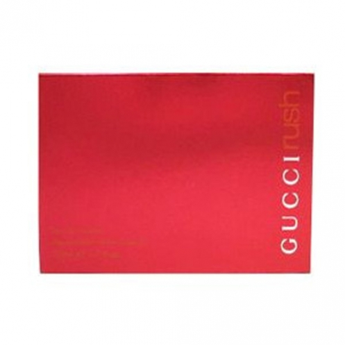 Gucci Rush - EDT 30ml